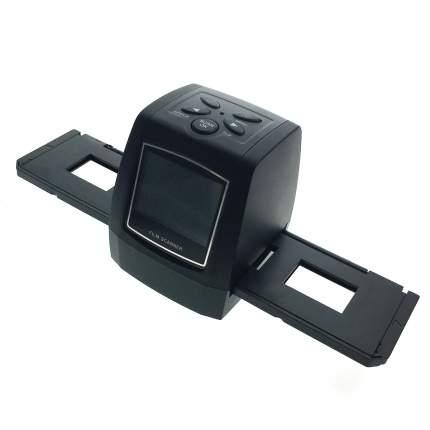 Сканер Espada FilmScanner EC718 Black