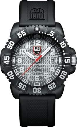 Наручные часы кварцевые мужские Luminox A.3057