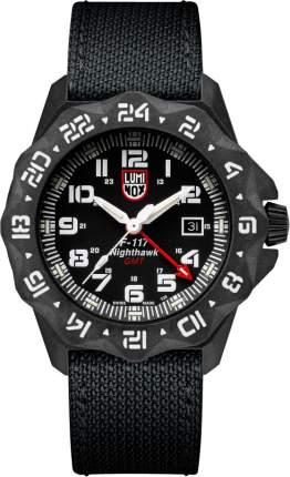 Наручные часы кварцевые мужские Luminox XA.6441