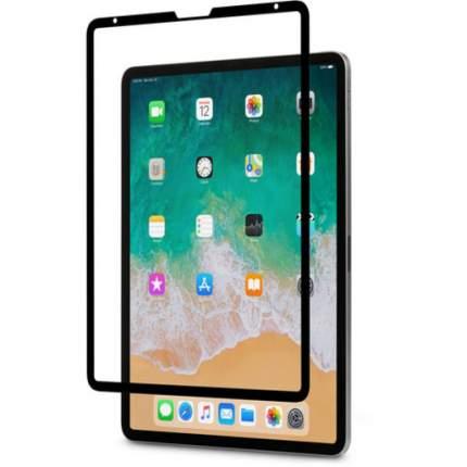 Защитное стекло Moshi iVisor AG для iPad Pro 12,9 3th