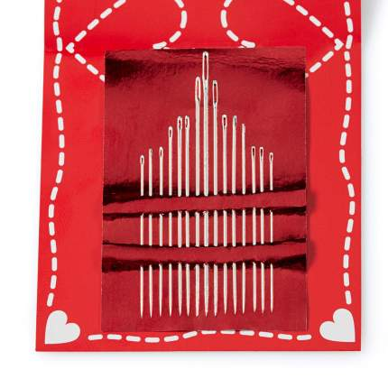 """Базовый набор для рукоделия Prym Love """"Шитье"""", арт. 651222"""