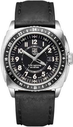 Наручные часы кварцевые мужские Luminox XA.9421