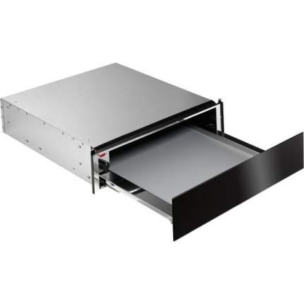 Ящик для подогрева посуды AEG KDE911422B
