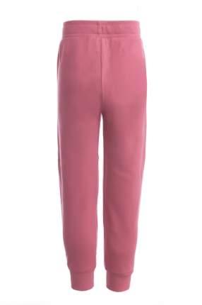 Брюки для девочки Button Blue, цв.розовый, р-р 158