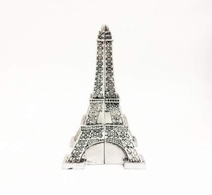 Подставка-ограничитель для книг Эйфелева башня арт.44401 Феникс-Презент