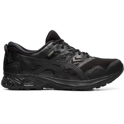 Кроссовки Asics Gel-Sonoma 5 G-TX, black, 11 US