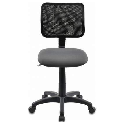 Офисное кресло Бюрократ CH-295/15-13, серый/черный