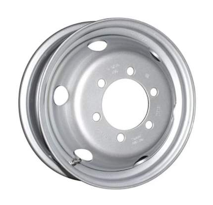 Колесный диск Next NX053 5.5xR16 6x170 ET105 DIA130