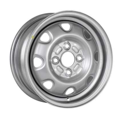 Колесный диск Next NX148 5.5xR13 4x100 ET49 DIA56.6