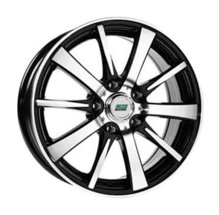 Колесный диск Nitro Y3120 5.5xR14 4x98 ET35 DIA58.6