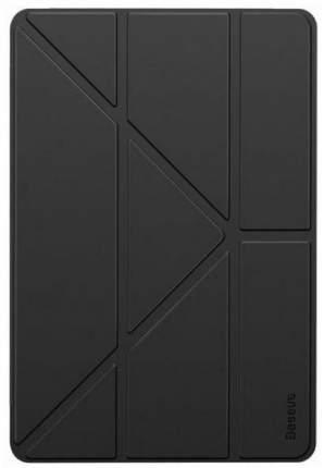 Чехол Baseus Jane для iPad 10.2'' 2019 Black