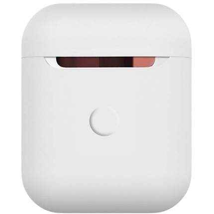 Чехол InnoZone для Apple AirPods White