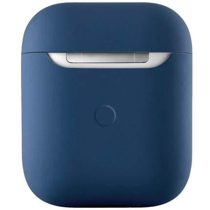 Чехол InnoZone для Apple AirPods Blue