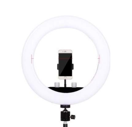 Кольцевая лампа Okira LED RING 100