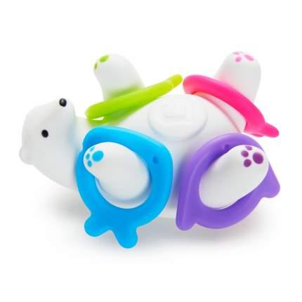 Игрушка для ванны Munchkin Белый медведь