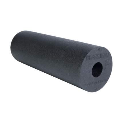 Blackroll 45 STD