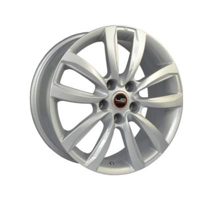 Колесный диск Top Driver TY155 (TD) 7xR17 5x114.3 ET39 DIA60.1