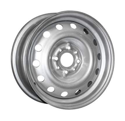 Колесный диск Trebl 53B35B TREBL 5.5xR14 4x98 ET35 DIA58.6