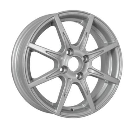 Колесный диск VENTI 1508 5.5xR15 4x100 ET45 DIA54.1