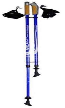 Палки для скандинавской ходьбы MD Sport 1701