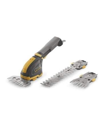 Аккумуляторные ножницы для травы Stiga SGM 104 AE