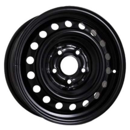 Колесный диск ТЗСК Тольятти Nissan Qashqai 6.5xR16 5x114.3 ET40 DIA66.1