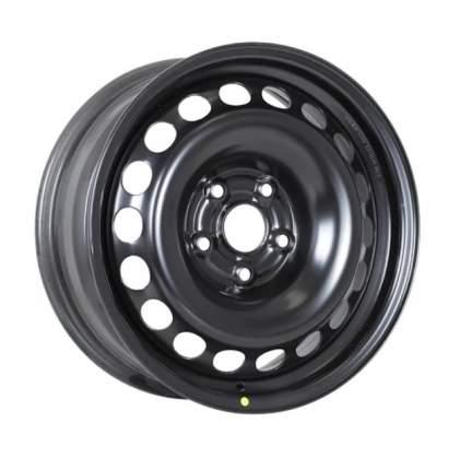 Колесный диск ТЗСК Тольятти Ford Focus 6xR15 5x108 ET52.5 DIA63.3