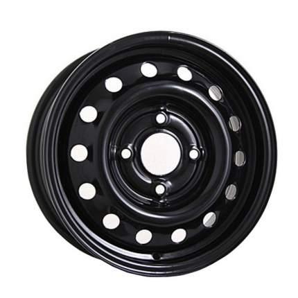 Колесный диск ТЗСК Тольятти Largus Logan 6xR15 4x100 ET50 DIA60.1