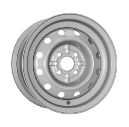 Колесный диск ТЗСК Тольятти ВАЗ 2108 5.5xR13 4x98 ET35 DIA58.6