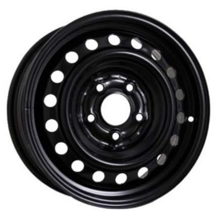 Колесный диск ТЗСК Тольятти Ford Mondeo 6.5xR16 5x108 ET50 DIA63.3