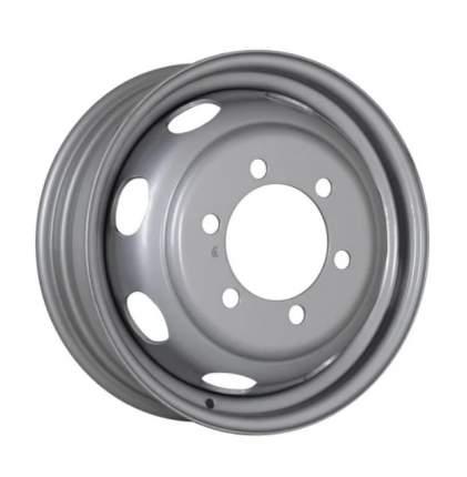 Колесный диск ТЗСК Тольятти Газель 5.5xR16 6x170 ET105 DIA130