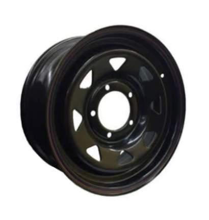 Колесный диск ТЗСК УАЗ Patriot, Hunter 6.5xR16 5x139.7 ET40 DIA108.5