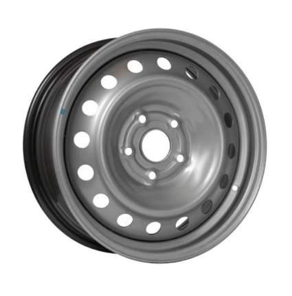 Колесный диск ТЗСК ВАЗ Urban, Bronto 6.5xR16 5x139.7 ET40 DIA98