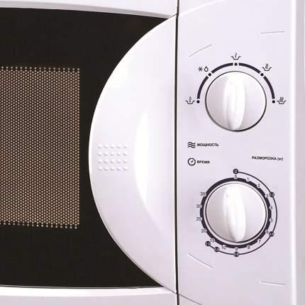 Микроволновая печь соло TESLER MM-2025