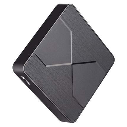 "Приставка Perfeo SMART TV BOX ""MATRIX"""