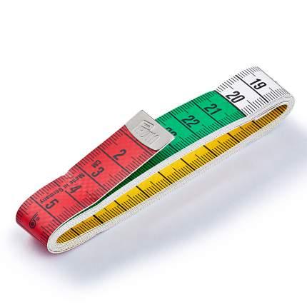 Сантиметровая лента PRYM  Color, 282121