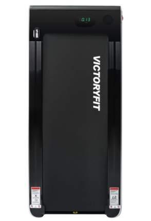Беговая дорожка VictoryFit VF-X600
