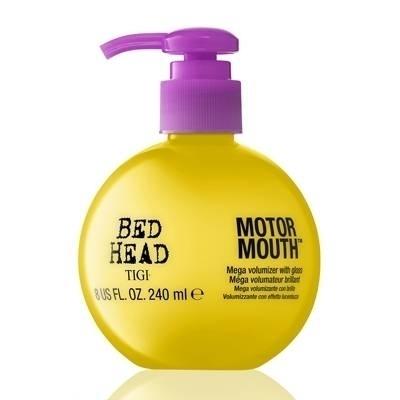 Волюмайзер TIGI Bed Head для Волос, 240 мл