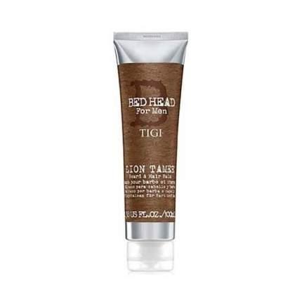 Крем TIGI Bed Head Cтайлинговый для Укладки Бороды и Волос TIGI BH, 100 мл
