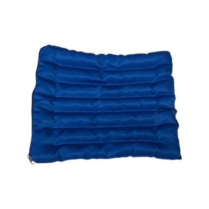 Подушка для йоги RamaYoga 312344, синий