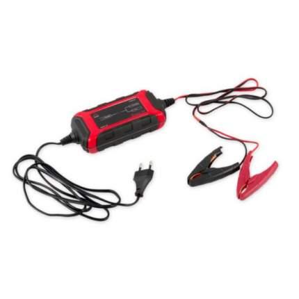 Интеллектуальное зарядное устройство ARNEZI Smart X2 12В DC, 1.5Ач R7990002