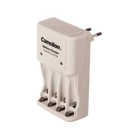Зарядное устройство Camelion BC-1010B 2-4AA/AAA/200Ma с световым индикатором 10357