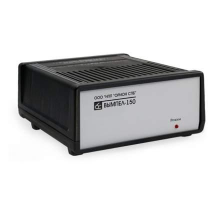 Зарядное устройство Вымпел-150, автомат, 7А, 12В 2056