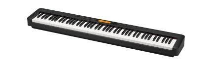 Цифровое пианино Casio CDP-S350 BK