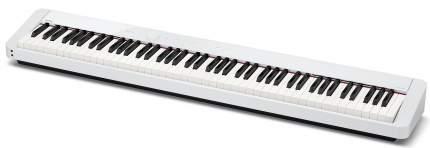 Цифровое пианино Casio PX-S1000 WE