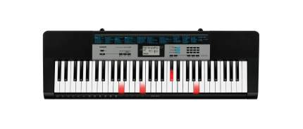 Синтезатор CASIO LK-136 с подсветкой клавиш