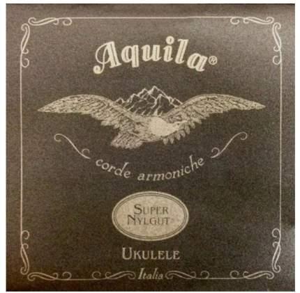 Струны для укулеле AQUILA 100U сопрано
