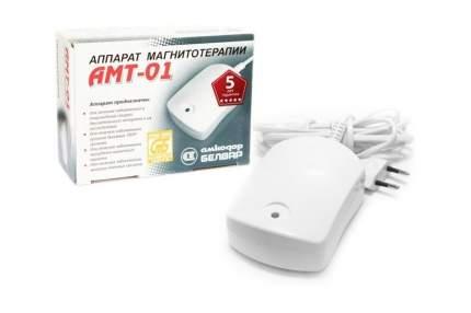 Аппарат магнитотерапевтический Амкодор АМТ-01