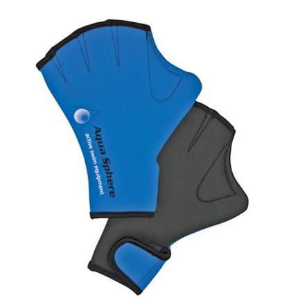 Перчатки для плавания Aqua Sphere Swim gloves