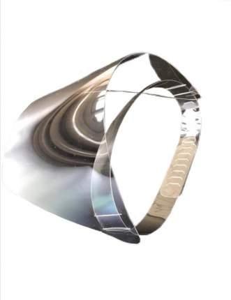 Прозрачный защитный экран acrylmedic 1432zz657
